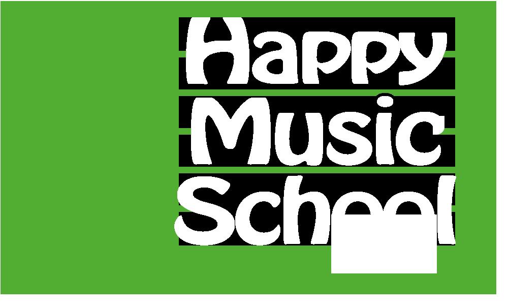 Happy Music School